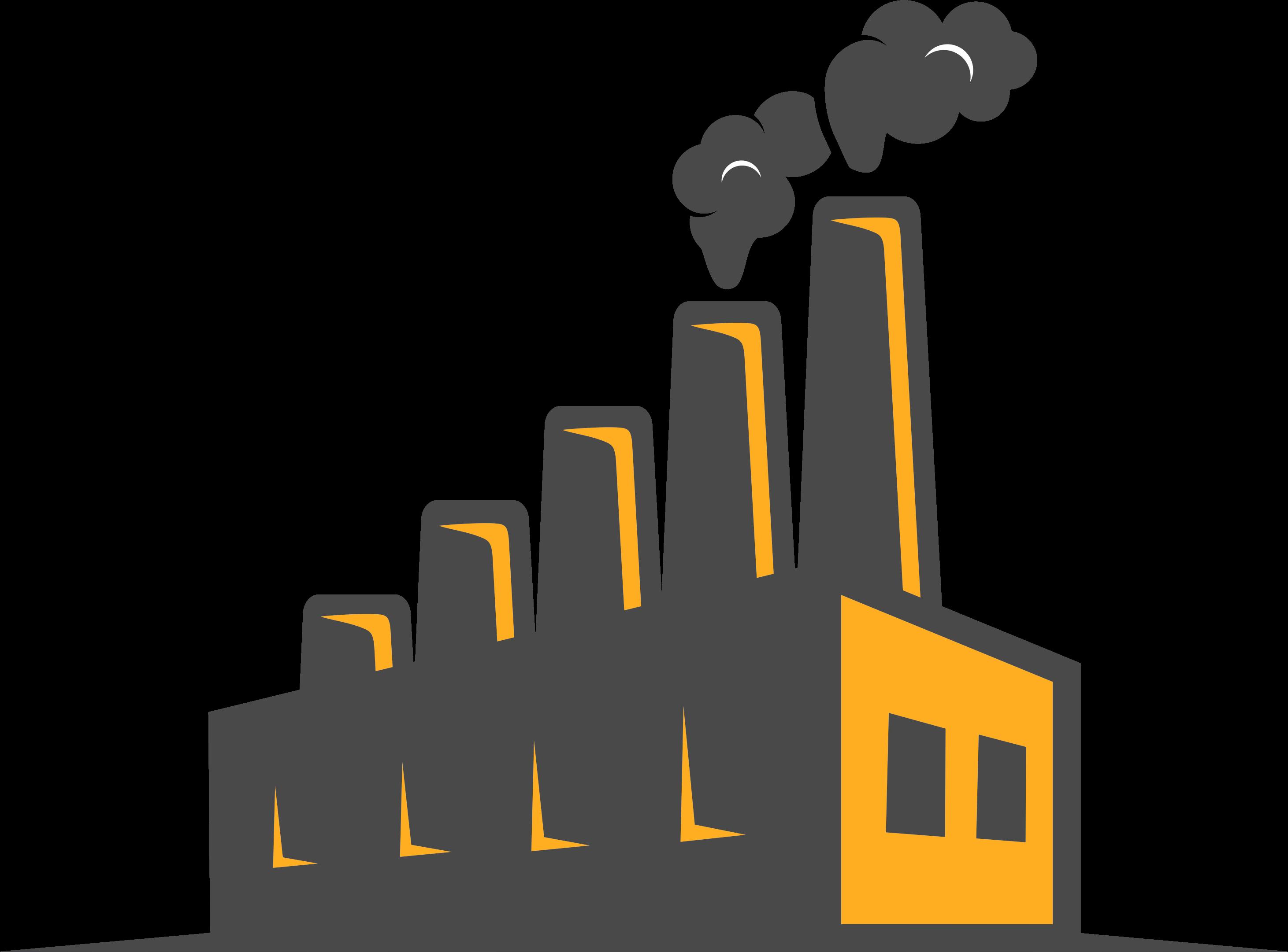De Online Fabriek